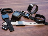 Wearables: An emerging trend with staying power