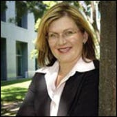 Kate Lundy, Shadow Minister for the Arts, Sport, and Information Technology