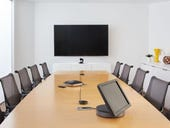 Microsoft now offers two Teams service options for managing meeting rooms