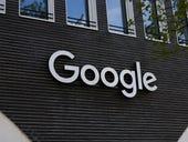 EU opens formal antitrust probe into Google's display ad services