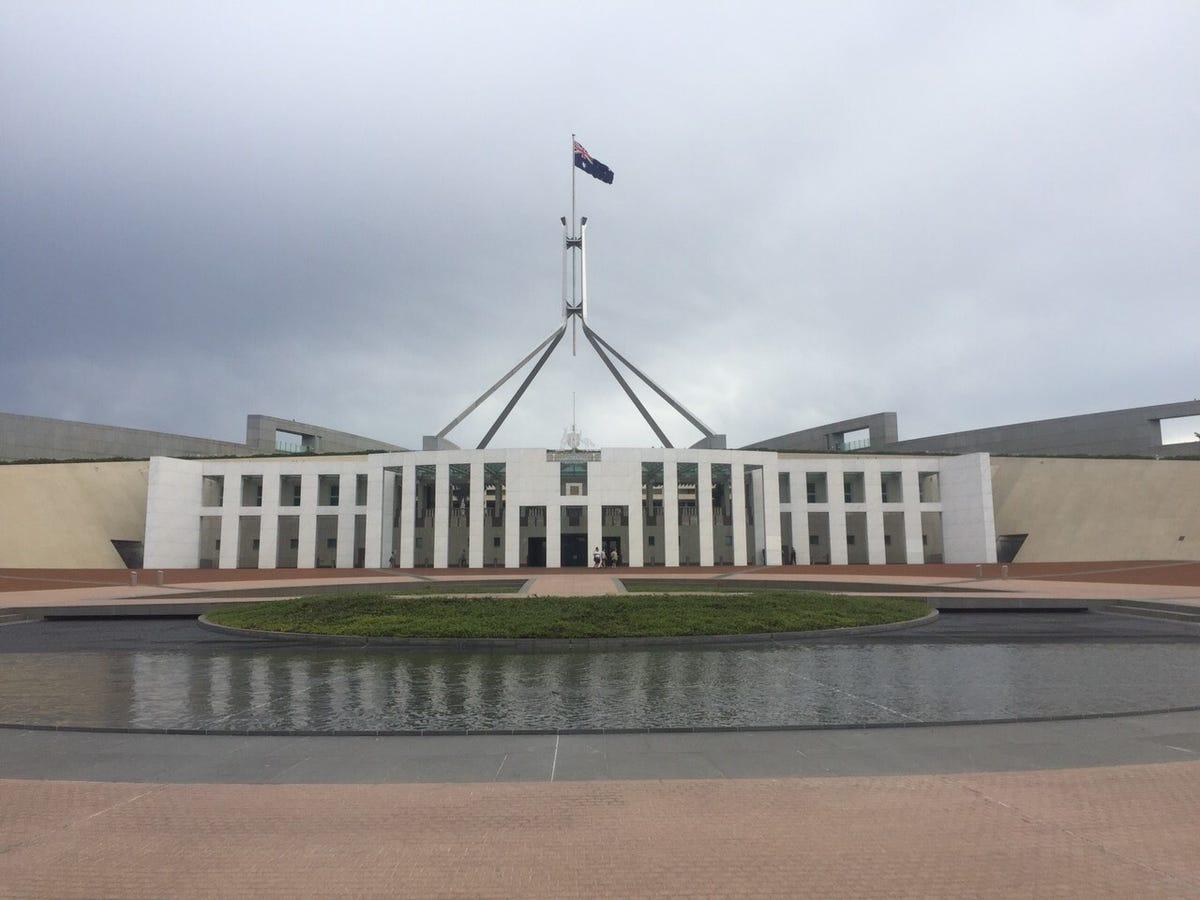 australian-parliament-house-government-canberra-australia.jpg