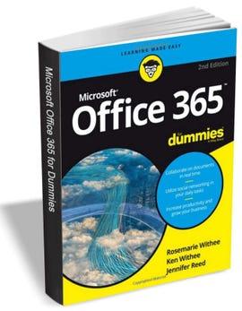 office-365-for-dummies.jpg