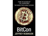 Bitcon: The naked truth about bitcoin (Podcast)
