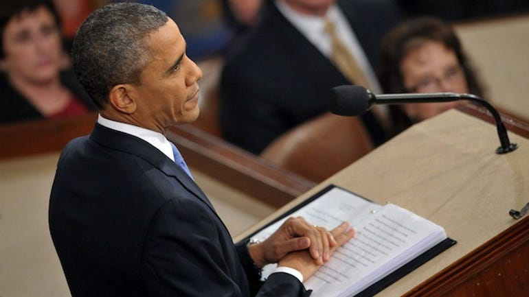 obama-cybersecurity-exec-order
