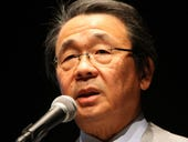 Toshiba shareholders elect to boot chairman after government collusion revelations