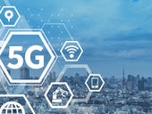 Google and Intel partner up to speed up 5G application rollout