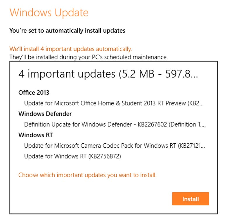 office-2013-update-for-windows-rt