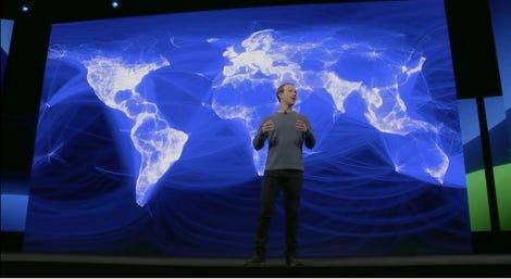 mark-zuckerberg-facebook-f8-2019.jpg