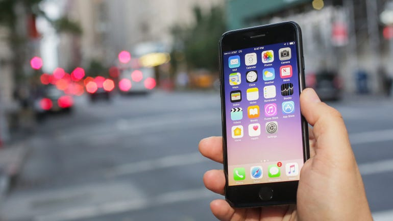 apple-iphone-7-product-2016-039.jpg