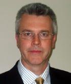 chris_walton-CEO-APESMA.jpg