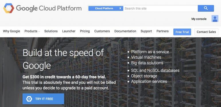 google-cloud-homepage.png