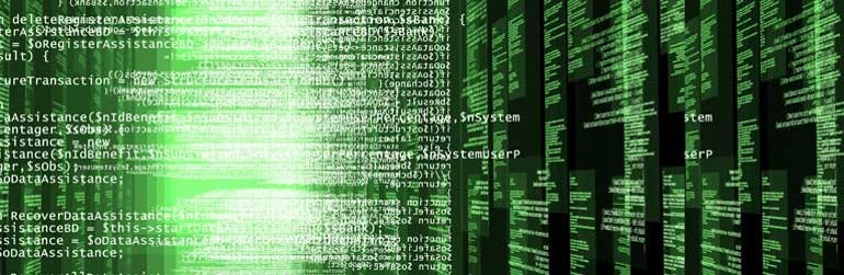 fd-softwarecode
