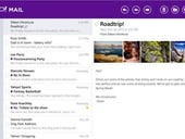 What Yahoo and Acer can teach Windows 8 app developers