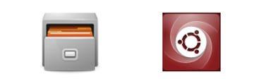 1304b1-icons