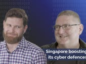 Singapore's worst-ever data breach prompted the nation to bolster its cyber defences