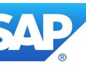 SAP Q2 2018: Strong cloud adoption raises financial outlook