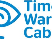 Time Warner Cable and canceled installation