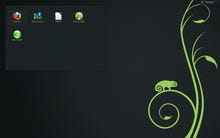 OpenSuSE 12.3: In-depth and hands-on