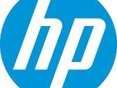 HP pays DOJ, SEC $108 million to settle foreign bribery investigation