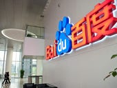 Baidu reports higher revenue on lower profit for fiscal 2016