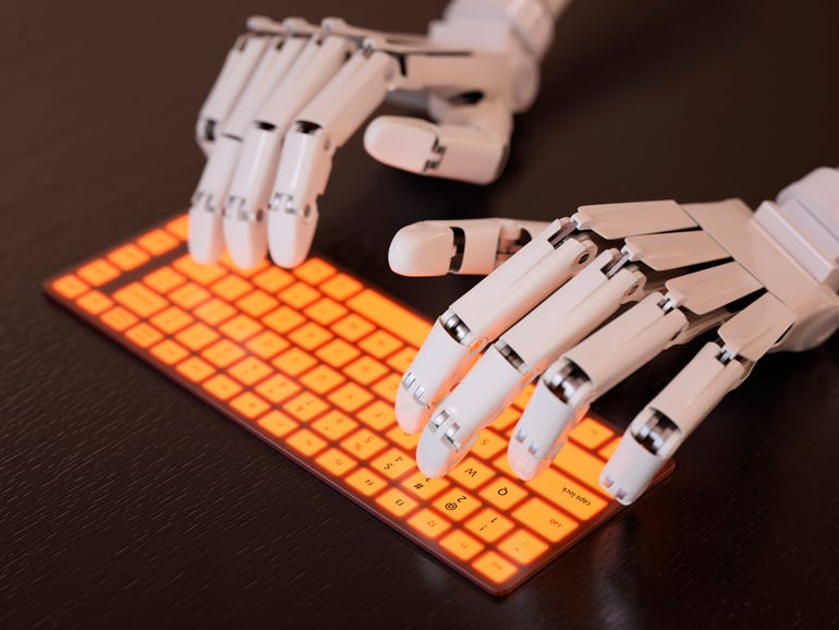 istock-robot-hands-typing-on-keyboard.jpg