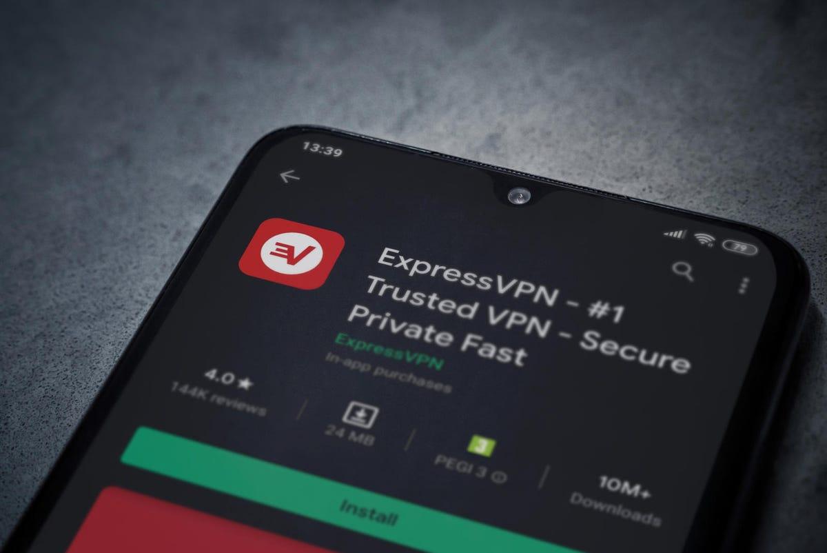 expressvpn-mobile.jpg