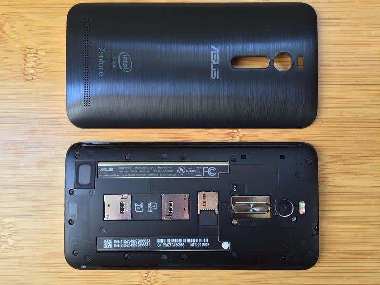 zenfone-2-back-cover.jpg