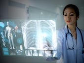 IoT and the NHS: Why the Internet of Things will create a healthcare revolution
