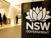 NSW-Israel R&D innovation program open for grant applications