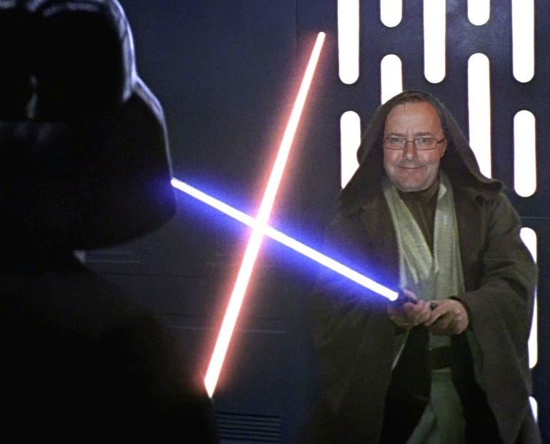 Albo-Wan-Kenobi