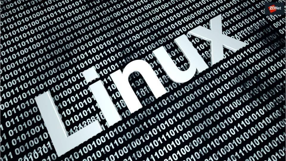 the-linux-desktop-is-in-trouble-5cb48113bd785600b9e68b77-1-apr-16-2019-15-33-38-poster.jpg