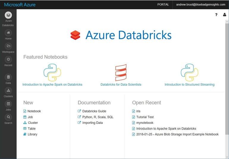azure-databricks-workspace-dashboard-cropped.jpg