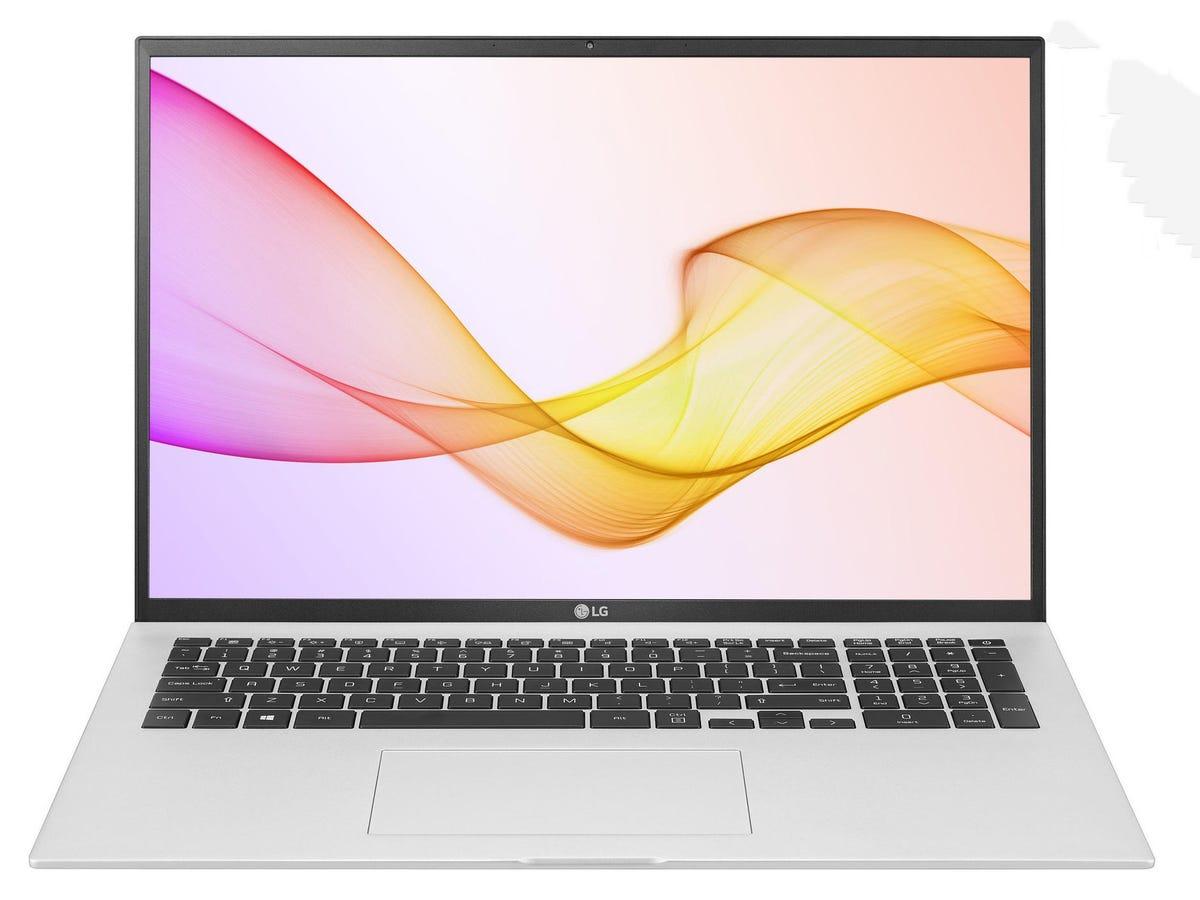 ces-2021-lg-gram-laptop.jpg