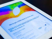 More analysts seem optimistic for iPad mini, smaller tablet market