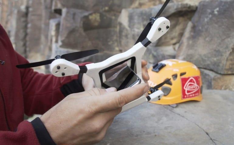 phone-drone-ehthos-phone.jpg