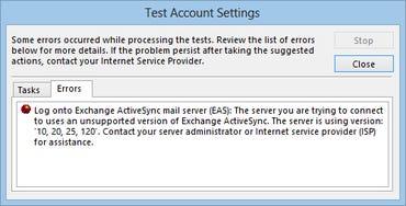 Outlook_2013_error_EAS