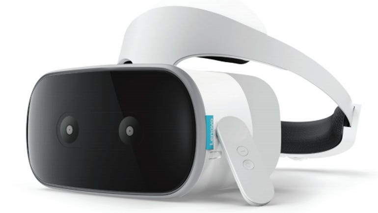 google-lenovo-daydream-headset.png