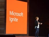 At Microsoft Ignite, expanding reach for Azure ML & Purview, Power BI Premium