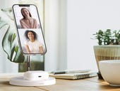 CES 2021: Belkin adds MagSafe 2-in-1, Soundform wireless earbuds and a Linksys Wi-Fi 6E mesh system to lineup