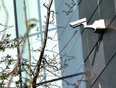 The geek distrust of telemetry risks making software dumber