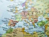 Google Ventures launches $100m European startup fund