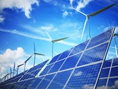 The state of the Industry Cloud in the energy sector