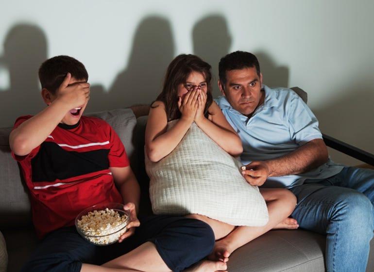 scared-family-watching-tv-thumb.jpg
