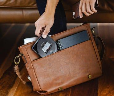 netgear-m2-briefcase.jpg
