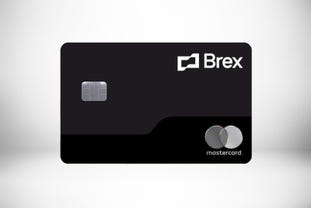 brex-card-for-startups-creditcards-com.jpg
