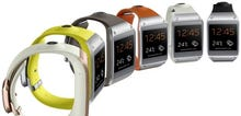 The top professional gift and gadget ideas this year  [Gift Guide 2013]