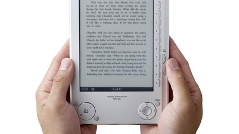 sonyreader5051.jpg