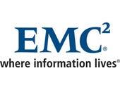 emc-prepares-for-shift-in-cloud-revenue-model