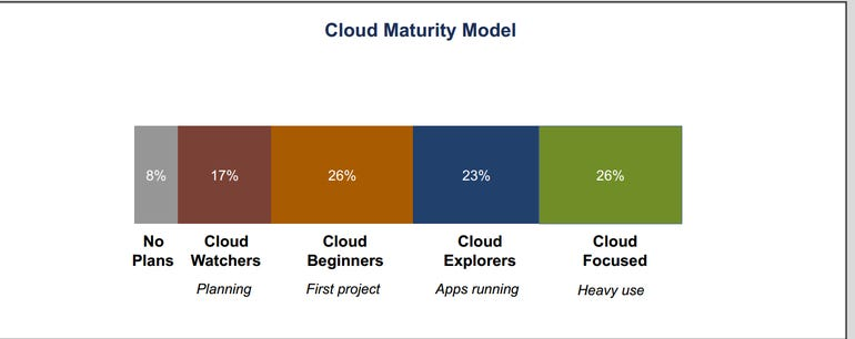 RightScale_Cloud_Maturity