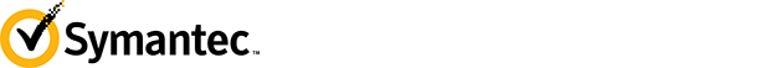 security-2014-symantec-logo